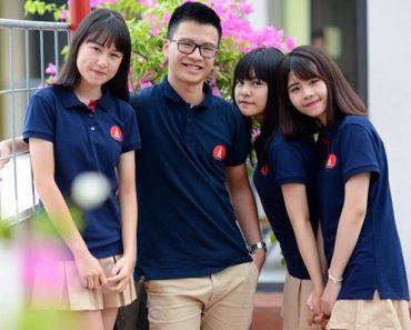 Công ty may đồng phục chất lượng tại Hà Nội